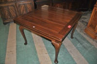 akh_37_mahogany_queen_anne_drawleaf_table_001_1000766332