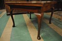akh_37_mahogany_queen_anne_drawleaf_table_003